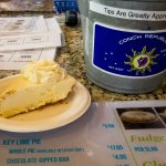 Support the Conch Republic