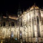 Foto de Catedral de Santa Isabel