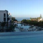 Photo of Gran Tacande Wellness & Relax Costa Adeje