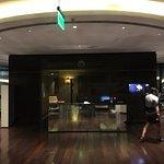 Photo of Marriott Suites Pune