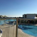 Photo of Levante Beach Resort