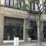 Photo of Hotel Glories