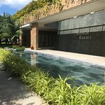 Bilde fra Salinda Resort Phu Quoc Island