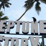 Foto de GOOD STORY (Neptune Resort)