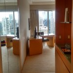 Foto di Grand Hyatt Sao Paulo