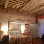 Hotel L'Antico Pozzo Foto