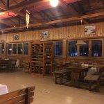 Photo of Darya Fish House