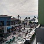 Foto di Kimpton Shorebreak Hotel