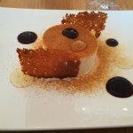 Photo of Ma Table en Ville Restaurant