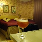Photo of Freys Hotel Lilla Radmannen