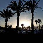 Photo de Oasis Duna Hotel