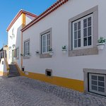 Photo of Casa das Senhoras Rainhas
