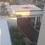 Foto de Bay Harbor Hotel