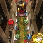 Φωτογραφία: Shanghai Mansion Bangkok