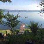 Foto de San Simian Eco Lodge