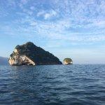 Photo de Vallarta Adventures