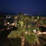 Photo of Club Reef Resort