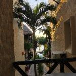 Photo of Hotel Mimi del Mar