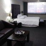 Zdjęcie Hotel Pueblo Amigo Plaza & Casino