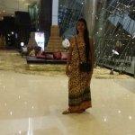 Photo de Sofitel Mumbai BKC