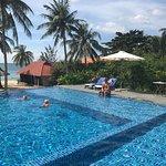 Mai House Resort Foto