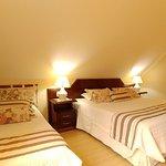 Photo of Hotel Azaleia