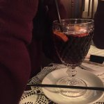 Photo de Mandragora Restaurant