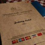 Photo of Bratislava Flag Ship Restaurant