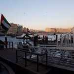 Photo of Dubai Creek