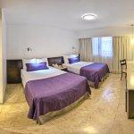 Photo of Hotel Senorial