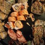 Photo of Miyabi Sushi