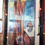 Photo of Shellback Tavern