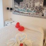 Photo of Suites Roma Tiburtina