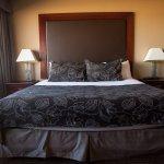 Foto de Medicine Hat Lodge Resort, Casino & Spa