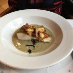 Merluza (pescado del día)