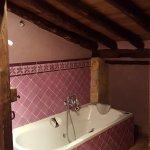 Foto di Casa Rural El Atroje