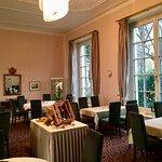 Photo of Steigenberger Grandhotel Petersberg