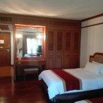 Foto di Felix River Kwai Resort - Kanchanaburi