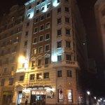 Photo de H10 Montcada Boutique Hotel