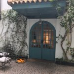 Foto de Hospes Las Casas del Rey de Baeza Sevilla