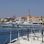 Photo of Abu Tig Marina