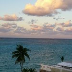 Bild från Sandals Royal Bahamian Spa Resort & Offshore Island
