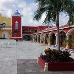 Bilde fra Grand Bahia Principe Tulum