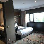 Foto de XO Hotels Park West