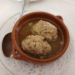 Photo of Restaurante Pension Mariola
