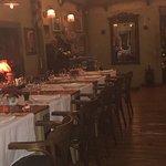Foto de Restaurant Kibe
