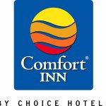 Photo de Comfort Inn Red Horse