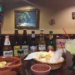 Ninfa's Mexican Grill