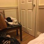 Foto de Cavendish Hotel- Bloomsbury