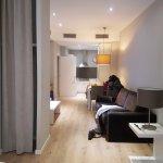 Photo of Rambla 102 Apartments